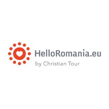 HELLO ROMANIA