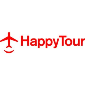 Happy Tour