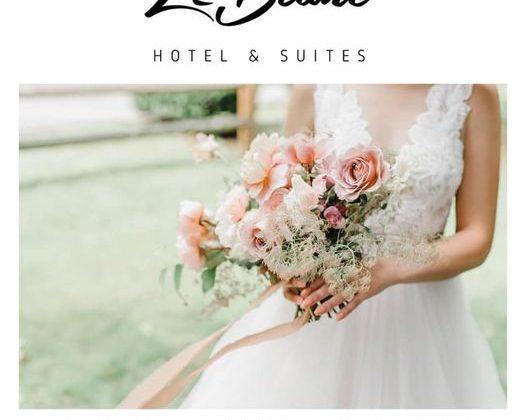 Wedding Deal